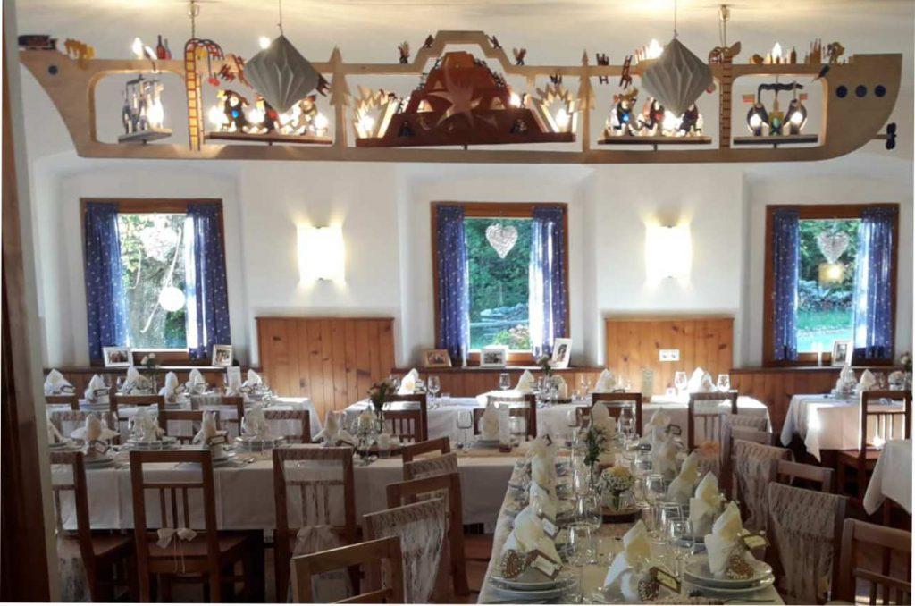 zum Hoechwirt 8045 Graz Weinitzen Zoesenberg 6 Hochzeiten