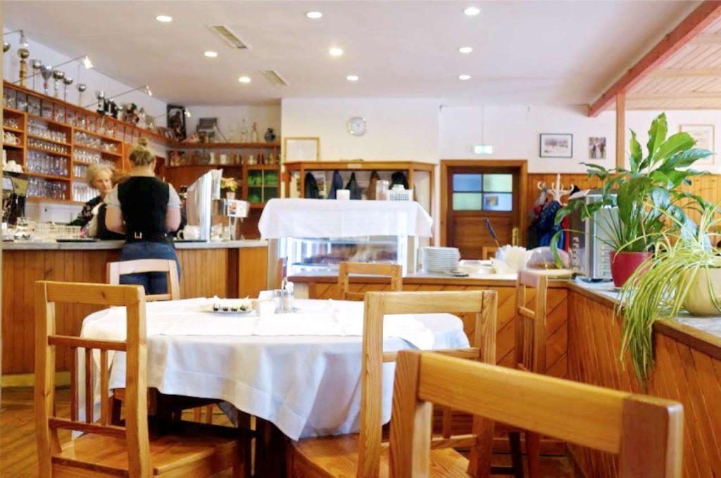 zum Hoechwirt Graz 8045 Weinitzen Essen Trinken in Steiermark